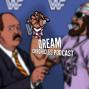 Artwork for Qream Chronicles Episode 6: Pillow Talkin'
