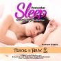Artwork for Remember Sleep - Guided Sleep Meditation