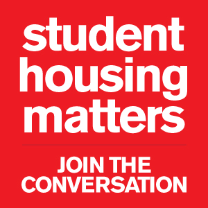 Best Of The Student Housing Matters Podcast From 2014