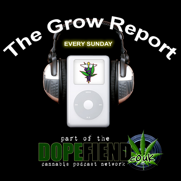 GrowReport83