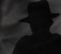 Artwork for Harry Strange Series Finale Teaser