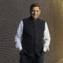 Artwork for Arvind Subramanian: India's New Tax Breaks Down Old Barriers