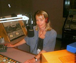 MN.02.07.1981. BBC Cuts & 2EA