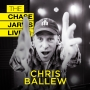 Artwork for Intuition, Creative Freedom & Doing What You Love with Chris Ballew