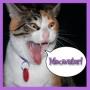 Artwork for Episode 110 - Anton & Cecil: Cats Aloft