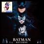 Artwork for 137: Batman Returns