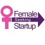 Artwork for 1-13-16 - Female Seeking Startup
