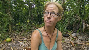 SFP Interview: Kass McQuillen from Survivor Cagayan