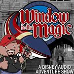 A WindowtotheMagic - Show #167 - Disneyus Non-Sequiturium #04