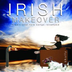 Irish Makeover