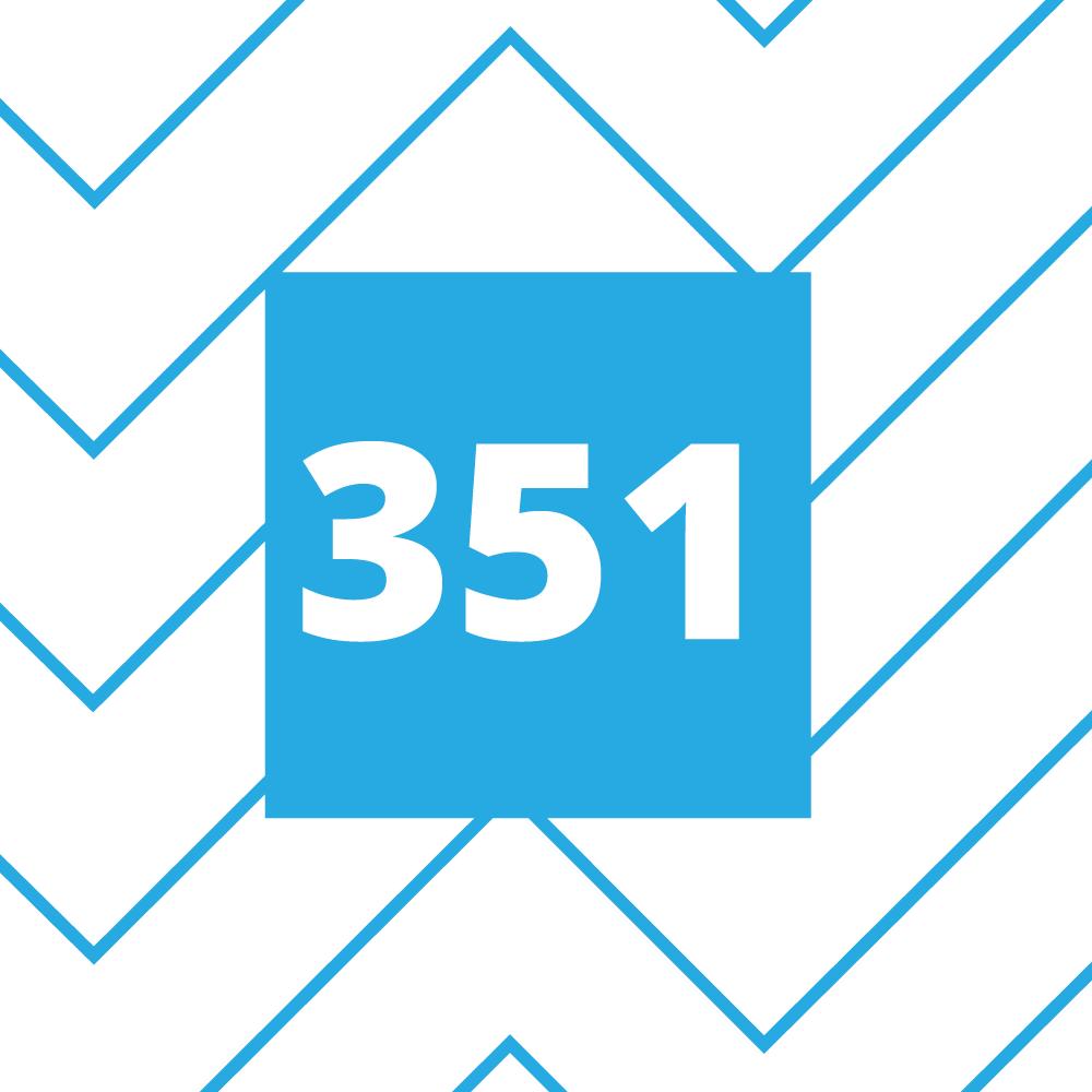 Avsnitt 351 - Börspoddenpojken