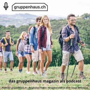 gruppenhaus.ch podcast