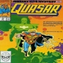 Artwork for Journey Into Mystery Part 3 (Quasar #15): Quantum Zone Episode #44