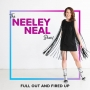 Artwork for Welcome to The Neeley Neal Show!