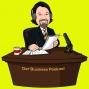 Artwork for DBP1 - endlich noch ein Podcast ;)