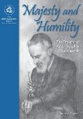 Majesty and Humility - Online Book Launch
