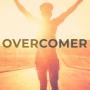 Artwork for Overcomer 03-11-20