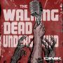 "Artwork for EP 64: S8 E12 The Walking Dead ""The Key"""