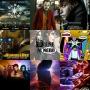 Artwork for Hiatus '18 Week #16: Elseworld X-Men Trailer Talk