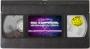 Artwork for Episode 037 - Blade Runner 2049, The Beguiled, Super Dark Times, Hell House LLC