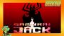 Artwork for Samurai Jack Season 5 UGO review (EP 1-5)