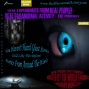 Artwork for PREMIUM RPA S3 Episode 143: Listener Stories | Ghost Stories | Haunting | Paranormal and The Supernatural