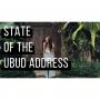 Artwork for State of the Ubud Address