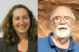 Artwork for Barbara Guttman And Jim Lyle On Confidence In Digital Forensic Results