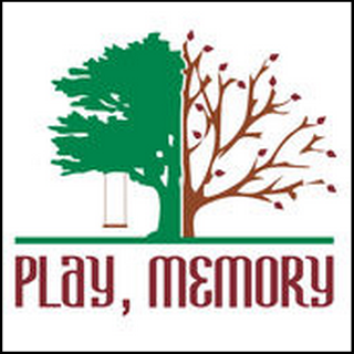 Artwork for Play, Memory with Julie Sternberg