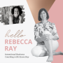 Artwork for Episode #26 Intentional Business Coaching with Nyssa Ray
