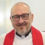 Artwork for 09-29-2019 sermon Father Michael Szymanowski