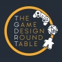 Artwork for #195 Game Designer Alex Roberts