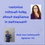 Artwork for Resilience in Retirement: Ep. 132