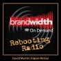 Artwork for #062 - Drew Horowitz, President & COO, Hubbard Radio