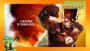 Artwork for Flash Season 2 UGO review