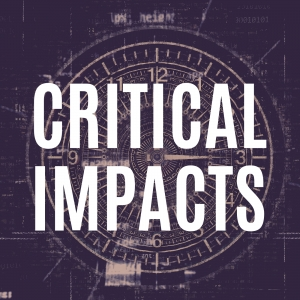 Critical Impacts