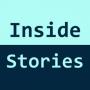 """Artwork for INSIDE STORIES 37: """"Abril,"""" argumentista de historietas mexicanas"""