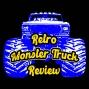 Artwork for Ep 26: USHRA Nashville 1999 Monster Jam