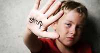 Tips for Healing After Child Abuse