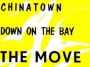 Artwork for The Move - Down On The Bay - Time Warp Song of The Day