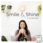 Artwork for Neues Intro zum Podcast Smile & Shine