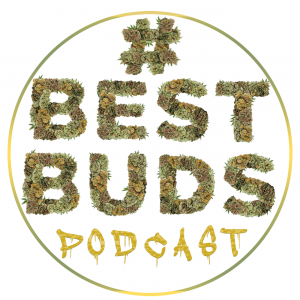 Best Buds Podcast