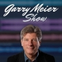 Artwork for GarrForce Premium Episode 10-5-17