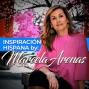 Artwork for #006 - Entrevista a Kathy Jiménez, la hispana que se superó a través de la contabilidad