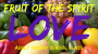 Artwork for Fruit of the Spirit {Love}