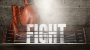 Artwork for FIGHT - Gloves Up : Fighting for Your Family
