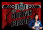Artwork for The Curtain Jerkers #3.38