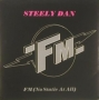 Artwork for Steely Dan - FM - Time Warp Song of The Day