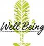 Artwork for Holistic Health & Healing