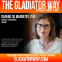 Artwork for 37: Daphne de Marneffe, PhD | Clinical Psychologist & Author